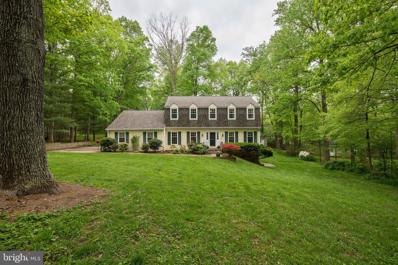 7438 Cedar Run Drive, Warrenton, VA 20187 - #: VAFQ170426