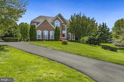 6839 Mill Valley Drive, Warrenton, VA 20187 - #: VAFQ170428