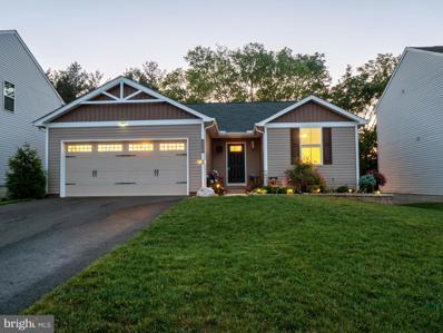 2220 Sedgwick Drive, Remington, VA 22734 - #: VAFQ170432