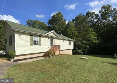 14389 Snake Castle Road, Sumerduck, VA 22742 - #: VAFQ2000023