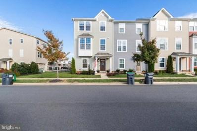 9014 Randolph Circle, Bealeton, VA 22712 - #: VAFQ2000029