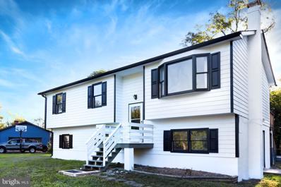 11131 Cedar Lane, Bealeton, VA 22712 - #: VAFQ2001024