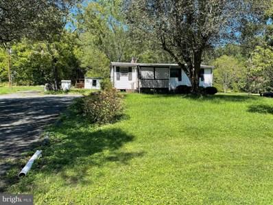 8276 Opal, Warrenton, VA 20186 - #: VAFQ2001296