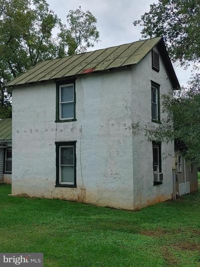 11741 Freemans Ford Road, Remington, VA 22734 - #: VAFQ2001470
