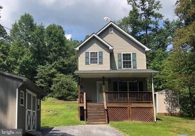 413 Pheasant Drive, Winchester, VA 22602 - #: VAFV100061