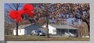 106 Barn Owl Court, Gore, VA 22637 - #: VAFV100126