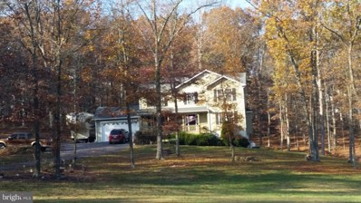 1521 Collinsville Road, Cross Junction, VA 22625 - #: VAFV112332