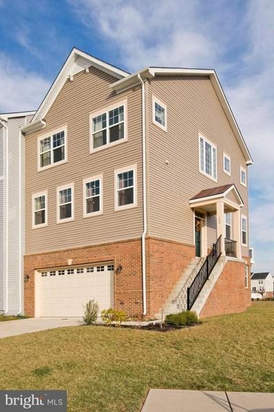 108 Kingsley Drive, Winchester, VA 22602 - #: VAFV127462
