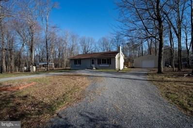 227 Beaver Trail, Winchester, VA 22602 - #: VAFV127466