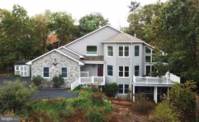 101 Waterside Lane, Cross Junction, VA 22625 - #: VAFV127472