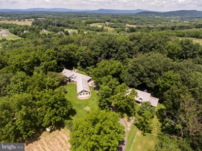 2619 Apple Pie Ridge Road, Winchester, VA 22603 - #: VAFV127608