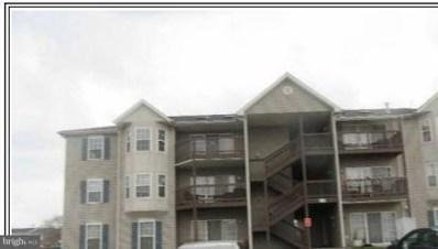 152 Brookland Court, Winchester, VA 22602 - #: VAFV127894