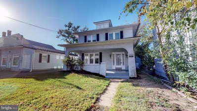5271 Main Street, Stephens City, VA 22655 - #: VAFV127938
