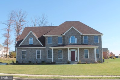 104 Wales Court UNIT LOT 158>, Winchester, VA 22602 - #: VAFV127948