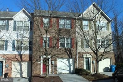 111 Ridge Court, Winchester, VA 22603 - #: VAFV130898