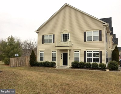 201 Berwick Lane, Stephens City, VA 22655 - #: VAFV140316