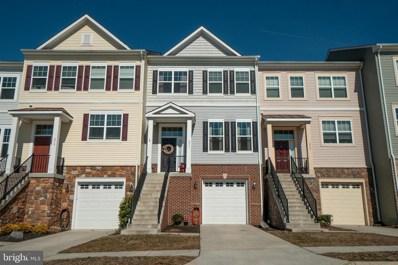 217 Cobble Stone Drive, Winchester, VA 22602 - #: VAFV144890