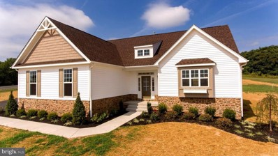 110 Chanterelle Court, Stephens City, VA 22655 - #: VAFV144912