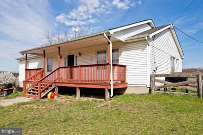 580 Ridgeview Road, Gore, VA 22637 - #: VAFV145134