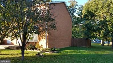 232 Nottoway Drive, Stephens City, VA 22655 - #: VAFV145170