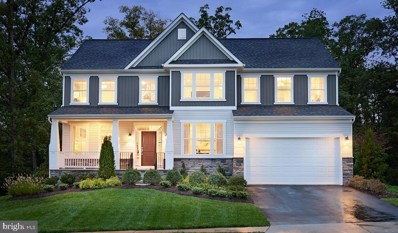 430 Canyon Road, Winchester, VA 22602 - #: VAFV145446