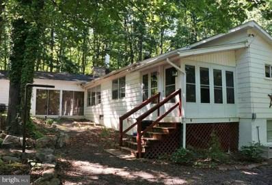 125 Erie Trail, Winchester, VA 22602 - #: VAFV145714