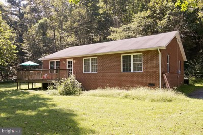 7317 Northwestern Pike, Gore, VA 22637 - #: VAFV147266