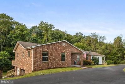 200 Riverdale Circle, Stephenson, VA 22656 - #: VAFV147538