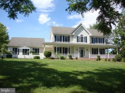 192 Green Spring Road, Winchester, VA 22603 - #: VAFV149592