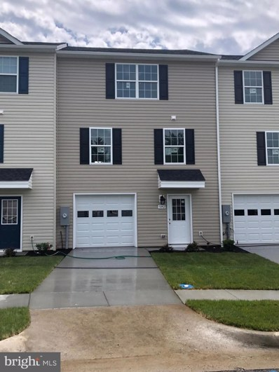 5092 Comer Drive, Stephens City, VA 22655 - #: VAFV149632