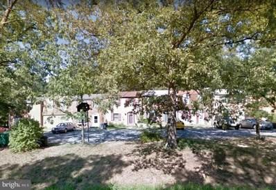 145 Buckingham Drive, Stephens City, VA 22655 - #: VAFV149770