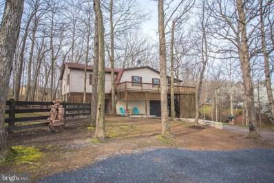 381 Hidden Valley, Winchester, VA 22603 - #: VAFV149828