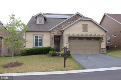 110 Cottontail Drive, Lake Frederick, VA 22630 - #: VAFV149888