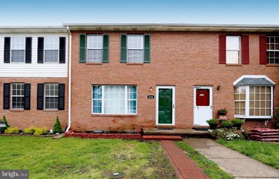 225 Buckingham Drive, Stephens City, VA 22655 - #: VAFV150028