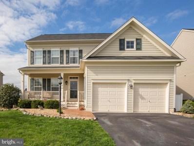 109 Starburst Street, Stephenson, VA 22656 - #: VAFV150062