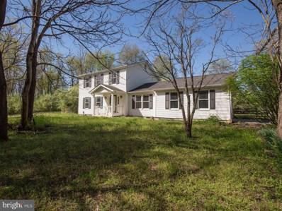 471 Misty Meadow Drive, Winchester, VA 22603 - #: VAFV150144