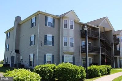 164 Brookland Court, Winchester, VA 22602 - #: VAFV150208
