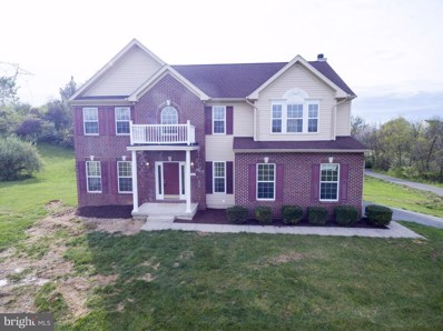 2831 Apple Pie Ridge, Winchester, VA 22603 - #: VAFV150268