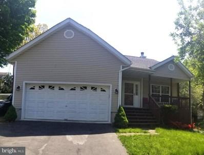 265 Greenwood Road, Winchester, VA 22602 - #: VAFV150380