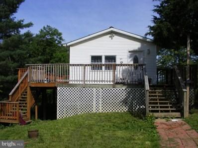 117 Wildlife Court, Winchester, VA 22603 - #: VAFV150520