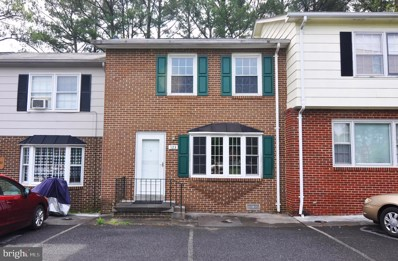 123 Brunswick Road, Stephens City, VA 22655 - #: VAFV150598