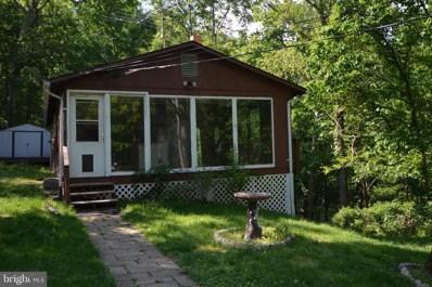 100 Willow Trail, Winchester, VA 22602 - #: VAFV150612
