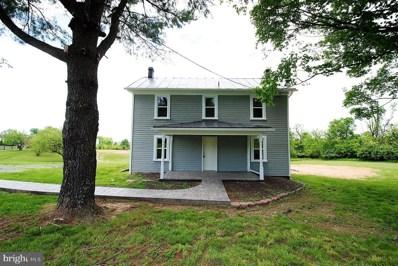 2981 Apple Pie Ridge Road, Winchester, VA 22603 - #: VAFV150696