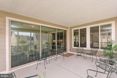 116 Grosbeak Court, Lake Frederick, VA 22630 - #: VAFV150766
