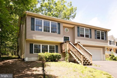 1024 Lakeview Drive, Cross Junction, VA 22625 - #: VAFV150886