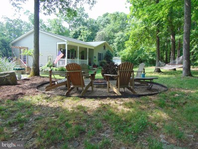 520 Reynolds Road, Cross Junction, VA 22625 - #: VAFV151064