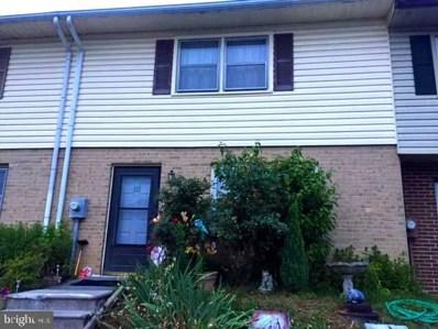 111 Ash Hollow Drive, Winchester, VA 22602 - #: VAFV151288