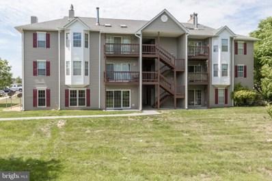 104 Timberlake, Stephens City, VA 22655 - #: VAFV151348