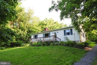 229 Shenandoah Trail, Winchester, VA 22602 - #: VAFV151378