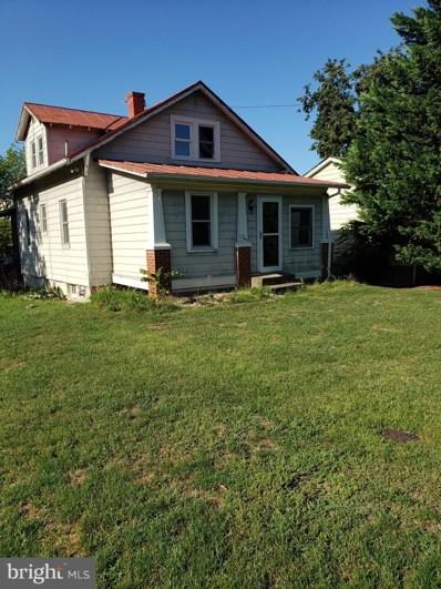 128 Dinkle Drive, Winchester, VA 22601 - #: VAFV151644